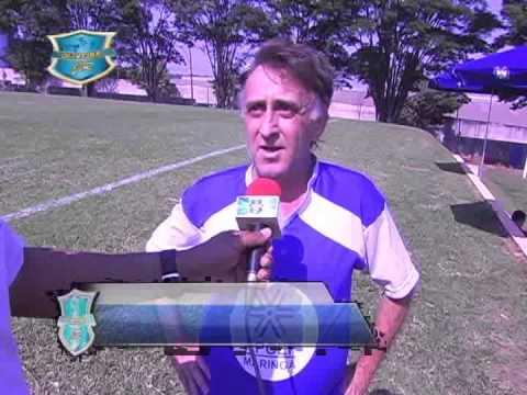BANCARIOS SINDICATO DOS BANCÁRIOS 2X2 CAIXA 31 08 2014