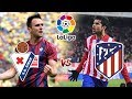 DOWNLOAD-ATL��TICO-MADRID-VS-EIBAR