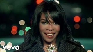 Watch Michelle Williams We Break The Dawn video
