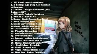 download lagu Lagu Kenangan Masa Sma 90 - 2000 An gratis