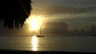 Yamaha MM8 - Adriatic Sea