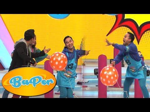 download lagu RaTa 'Bukan Nebak, Anwar Joget Bareng De gratis