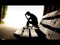 Como lidar com o sofrimento?