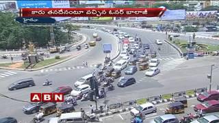 ABN Telugu News - Aug 19th- 2018 - netivaarthalu.com