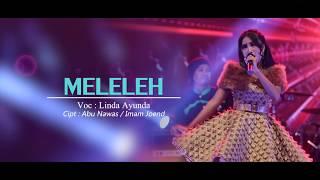 Linda Ayu - Meleleh [OFFICIAL]