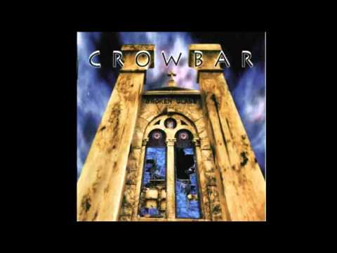 Crowbar - (Can