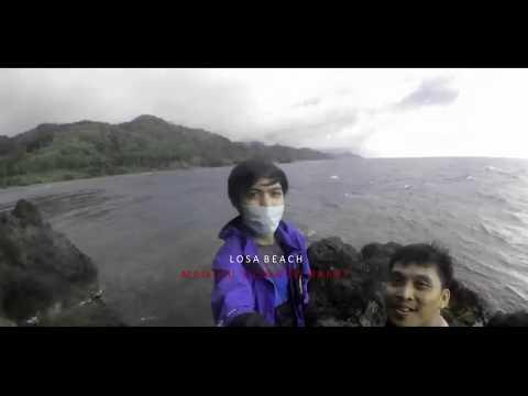 download lagu Losa Lagi Losa Lagi.. Tapi Pantainya Memang Indah Sihh gratis
