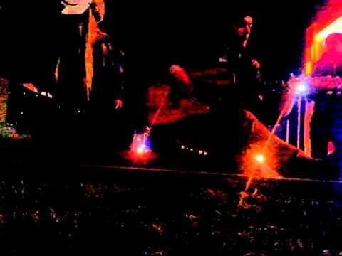 Noize MC - Дождь (Гитара, рок, песня, аккорды, самоучитель, клипы, шансон, рэп, ебанутые клипы.)