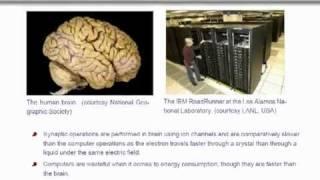 Aerospace - Foundation of Scientific Computing