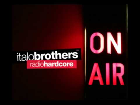Italobrothers - Radio Hardcore (Partytrooperz vs. Manila Radio Edit)