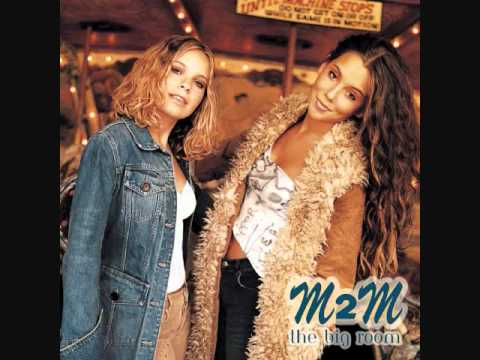 M2m - Ms Popular