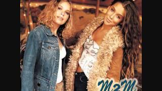 Watch M2M Miss Popular video