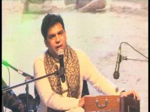 Sufi = Aao ni Saiyo.... live by Surender Sandhu Suren  Kwatra...