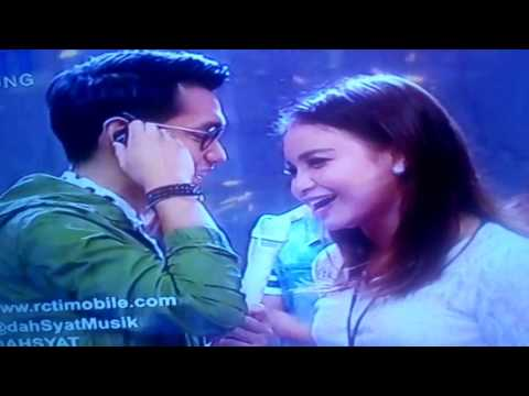 download lagu Afgan _ Cinta gratis