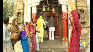 Chal Bhakta Chal Himachali Shiv Bhajan [Full Video Song] I Chal Manimahesha Jo Jaana