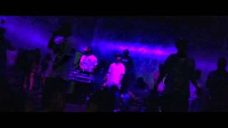 DJ EXTREME BDAY BASH @ Club Rio PT 1