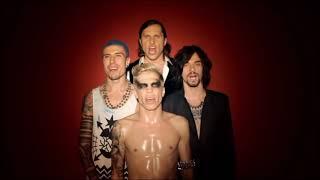 Клип Quest Pistols - Революция ft. Артя Пирожков