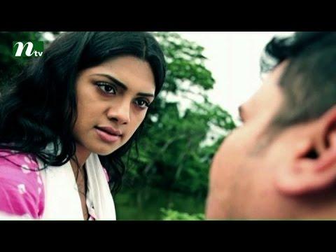 Bangla Telefilm Chinno L Tisha, Tarik Anam, Jorge, Naim, Shoshi L Drama & Telefilm