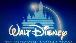 Walt Disney Television Animation/Disney Junior Originals - Tube.NuwanNET