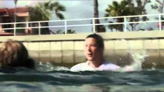 Worst-Case Scenario - Im Sinkenden Auto