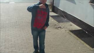 Vyhulino hood videox XXX(CHOLITODDXD