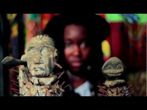 Tawiah - FACes (Official Video)