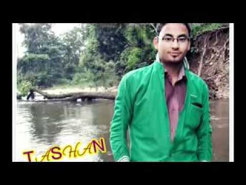 Kyun Dooriyan (Male) feat vinni