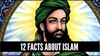 12 Facts About Islam