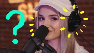 Download Lagu Poppy's hidden voice? Gratis STAFABAND