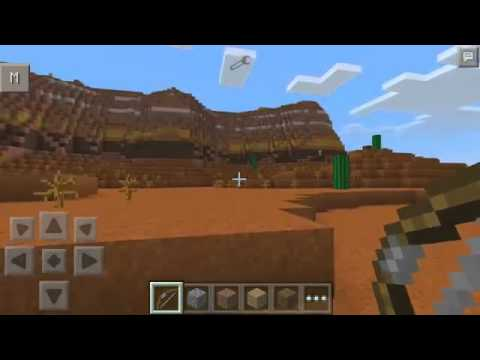 Minecraft Mods Flying Control