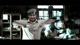 Sutta Kadhai - Sutta Kathai Movie New Trailer - Nikhils Channel