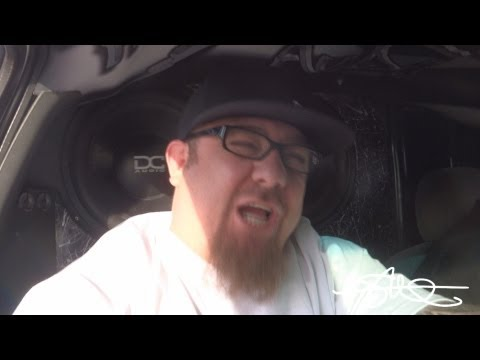Sky High Car Audio - More PAINFUL then last year - 6 15's 40,000 WATTS!