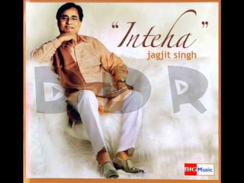 Hindi film industry mourned the loss of veteran ghazal singer Jagjit Singh who passed away