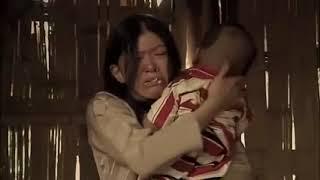 Phim ngắn! Mẹ Điên !chắc mọi người sẽ rơi nước mắt