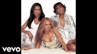 Watch Destinys Child Brown Eyes video