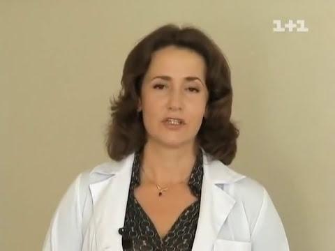 Męskie genitalia po ukraińsku