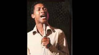 Watch Sam Cooke They Call The Wind Maria video