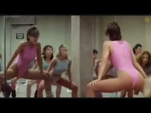 Jamie Lee Curtis Fitness Movie Jamie Lee Curtis Perfect