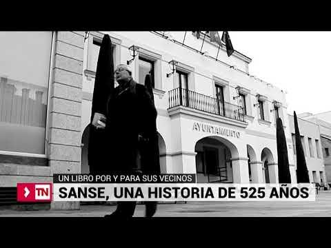 San Sebastián de los Reyes, 525 años de historia