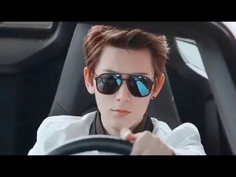 Amplifier 2 - Imran Khan || Korean mix ( Official video ) thumbnail