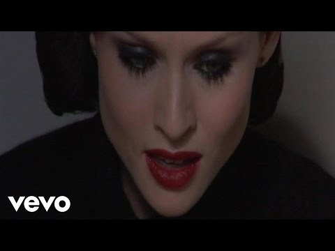 Sophie Ellis-Bextor - Today The Sun's On Us