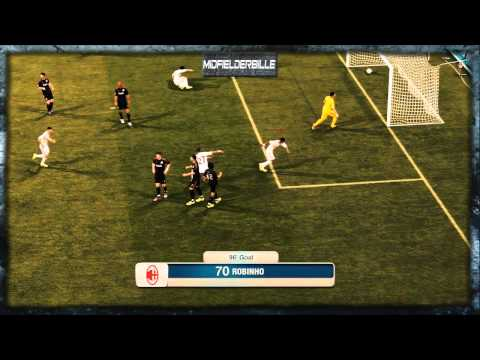 fifa-12-community-montage-edited-by-kitonjic.html