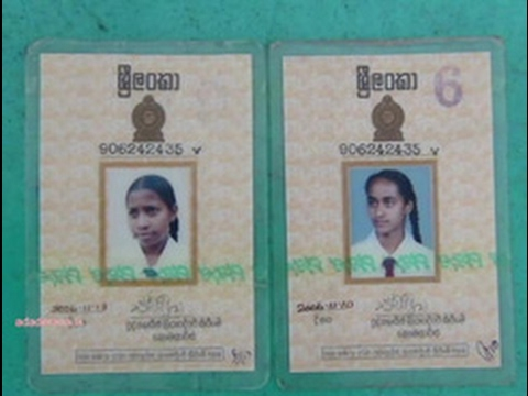 two persons issued w|eng