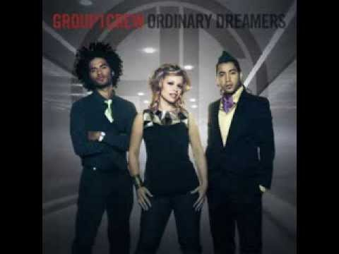 Group 1 Crew - Bring the Party to Life
