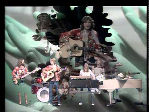 Barclay James Harvest - Titles