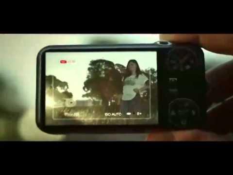 Loteria Uruguaya: Comercial TV