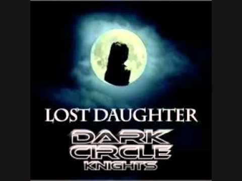 Dark Circle Knights - Its Christmas After All