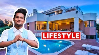 Bir Radha Sherpa Lifestyle, Family, House, Cars, Biography, Income & Net Worth