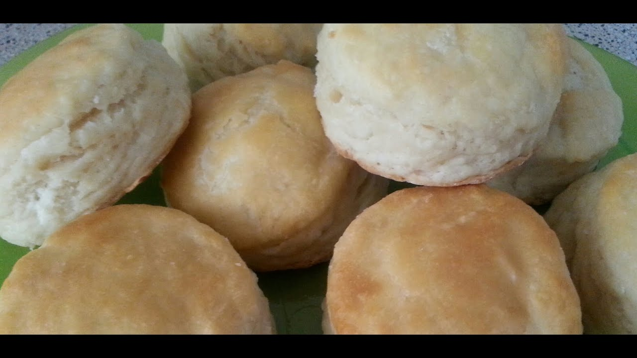 Old fashioned homemade buttermilk biscuits 57