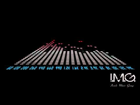 Inside - New Uptempo beat (Instrumental)